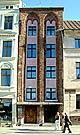 Kamienica Rynek Staromiejski 9