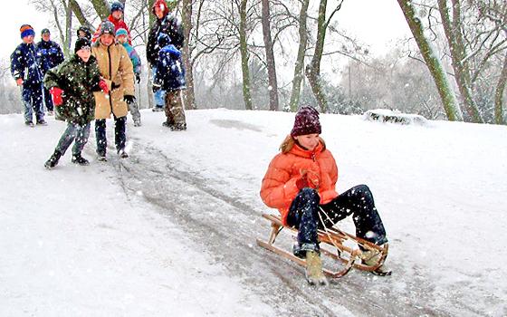 12d6233831a011 Ferie zimowe w Toruniu