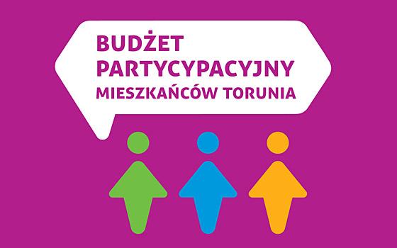 Budżet Partycypacyjny w Toruniu. Głosujecie na Bydgoskie.