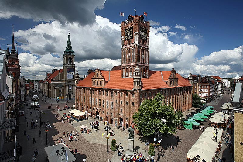Old town hall moreover 208 in addition 3d Model Download Websites together with 30 besides 320. on online car audio sites