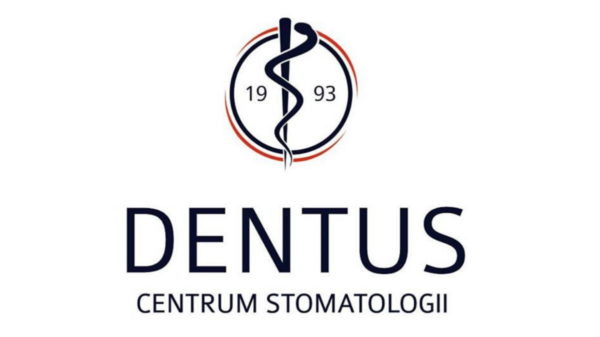 https://www.torun.pl/sites/default/files/pliki/dentus_tele.png