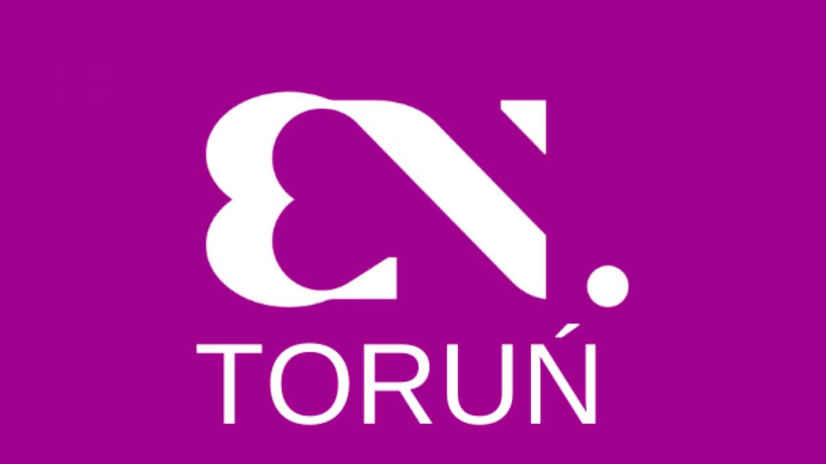https://www.torun.pl/sites/default/files/pliki/szybki_angielski_tele.png