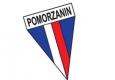 Zdjęcie do artykułu: Hokej na trawie: Pomorzanin Toruń - Start Gniezno