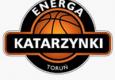 Zdjęcie do artykułu: Energa Katarzynki Toruń - JTC Pomarańczarnia MUKS