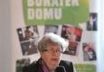 Zdjęcie z galerii O rewitalizacji zieleni w miastach