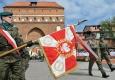 Zdjęcie z galerii Święto Flagi 2 maja 2016 w Toruniu