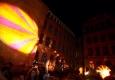 Zdjęcie z galerii 8. Bella Skyway Festival