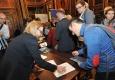 Zdjęcie z galerii XIII Forum Organizacji Pozarządowych w Toruniu