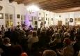 Zdjęcie z galerii XIV Rodzinny Wieczór Kolęd w Toruniu