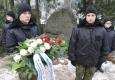 Zdjęcie z galerii 97. rocznica odzyskania przez Toruń niepodległości