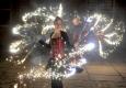 Zdjęcie z galerii Powitanie Chińskiego Nowego Roku 2017 w Toruniu