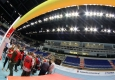 Zdjęcie z galerii Copernicus Cup 2017