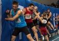 Zdjęcie z galerii Halowe Mistrzostwa Polski w Lekkiej Atletyce 2017