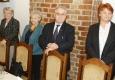 Zdjęcie z galerii 60-lecie Klubu Inteligencji Katolickiej w Toruniu
