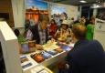 Zdjęcie z galerii 51. Międzynarodowe Targi Turystyczne ITB w Berlinie