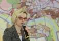 Zdjęcie z galerii Spotkanie z mieszkańcami osiedla Bielawy-Grębocin