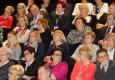 """Zdjęcie z galerii IV Ogólnopolska Konferencja Samorządu i Oświaty """"Edukacja Przyszłości"""""""