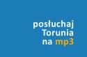 Turystyczny audioprzewodnik