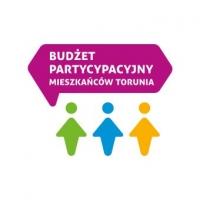 Budżet partycypacyjny w Toruniu