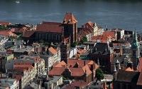 Jak mieszkać, to w Toruniu!