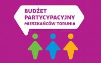 Budżet partycypacyjny – głosowanie od 25 stycznia