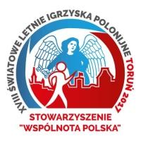 Wystartowała oficjalna strona Igrzysk Polonijnych