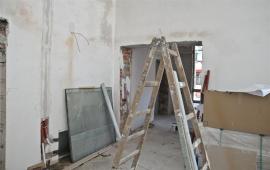 Zdjęcie z galerii Rewitalizacja Dworca Głównego w Toruniu
