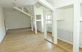 Zdjęcie z galerii Otwarcie budynku V LO po remoncie