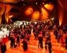 Zdjęcie z galerii Karnawałowy Bal Dobroczynny na Jordankach