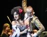 Zdjęcie z galerii Narodowy Teatr Opery i Baletu z Odessy na Jordankach