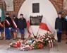 Zdjęcie z galerii W rocznicę pierwszej deportacji na Syberię