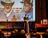 Zdjęcie z galerii 25 lat Rotary Club Toruń