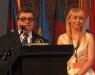 Zdjęcie z galerii III Międzynarodowy Kongres Azjatycki w Toruniu