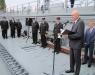 Zdjęcie z galerii 25 lat od podniesienia bandery na ORP Toruń
