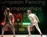 Zdjęcie z galerii Finał Mistrzostw Europy w Szermierce