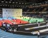 Zdjęcie z galerii Mistrzostwa Europy w Szermierce. Toruń 2016