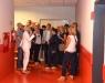 Zdjęcie z galerii Komisja Sportu ZMP w Toruniu