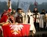 Zdjęcie z galerii Toruńska inauguracja Roku Rzeki Wisły