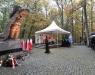 Zdjęcie z galerii 77. rocznica pierwszych straceń na Barbarce