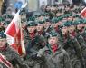 Zdjęcie z galerii Centralne obchody Święta Wojsk Rakietowych i Artylerii