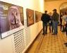 """Zdjęcie z galerii Gala otwarcia festiwalu """"Sztuka Natury 2016"""""""