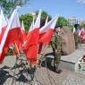 Zdjęcie do artykułu: W rocznicę zakończenia wojy