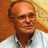 na zdjęciu Zbigniew Branach