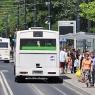 Zdjęcie do artykułu: Więcej kursów MZK w Święto Miasta