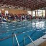Pomysł na basen przy Bażynskich