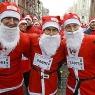 Mikołaje znów w Toruniu