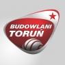 Budowlani Toruń w wielkim finale!