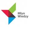 logo Młyna Wiedzy