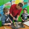 Zajęcia dla dzieci i młodzieży - nabór