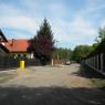 Zdjęcie do artykułu: Koparki na Bytomskiej i Krakowskiej